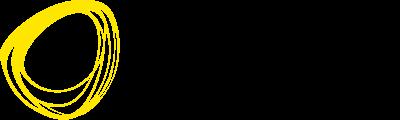 ORANO-NCS